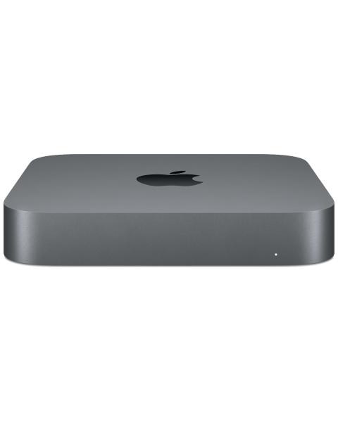 Apple Mac Mini | 512GB SSD | 32GB RAM | Spacegray | 2020
