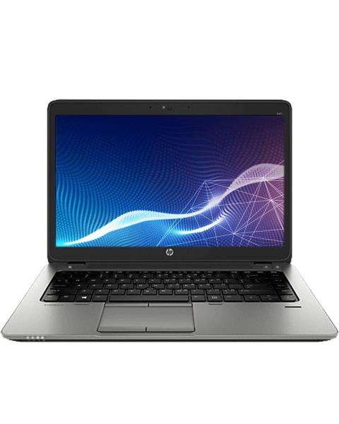 HP EliteBook 840 G3   14 inch FHD   Touchscreen   6th generation i7   256 GB SSD   8GB RAM   QWERTY / AZERTY / QWERTZ