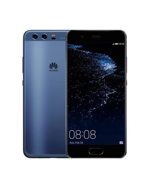 Huawei P10   64GB   Blue