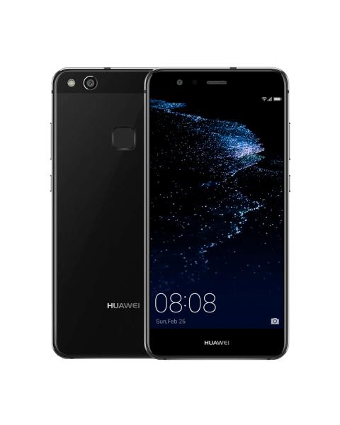 Huawei P10 Lite   32GB   Black