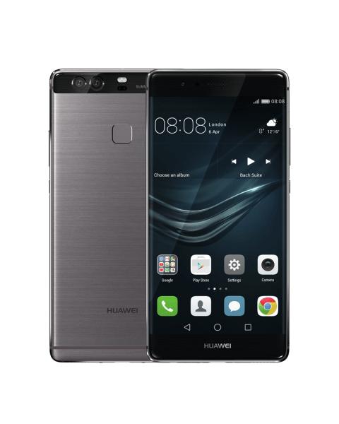 Huawei P9 Plus   64GB   Gray
