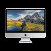 iMac 21-inch Core i5 2.7GHz 1TB HDD 16GB RAM Silver (Late 2013)
