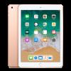 Refurbished iPad 2018 32GB Wi-Fi + 4G gold