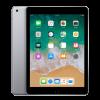 Refurbished iPad 2018 32GB Wi-Fi spacegrey