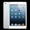 Refurbished iPad Air 1 64GB Wi-Fi + 4G silver