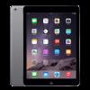 Refurbished iPad Air 1 16GB Wi-Fi Space Grey