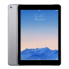 Refurbished iPad Air 2 16GB WiFi zwart/space grijs