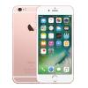 Refurbished iPhone 6S Plus 64GB rose goud