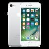 Refurbished iPhone 7 256GB silver