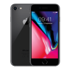 Refurbished iPhone 8 64GB Space Grey
