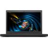 Lenovo ThinkPad X260 | 12.5 inch HD | 6e generatie i5 | 128GB SSD | 4GB RAM | QWERTY/AZERTY/QWERTZ