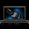 Lenovo ThinkPad X260 | 12.5 inch HD | 6th generation i5 | 128 GB SSD | 4GB RAM | QWERTY / AZERTY / QWERTZ
