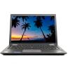 Lenovo ThinkPad Yoga 260   12.5 inch FHD   6e generatie i5   128GB SSD   8 GB RAM   QWERTY/AZERTY/QWERTZ