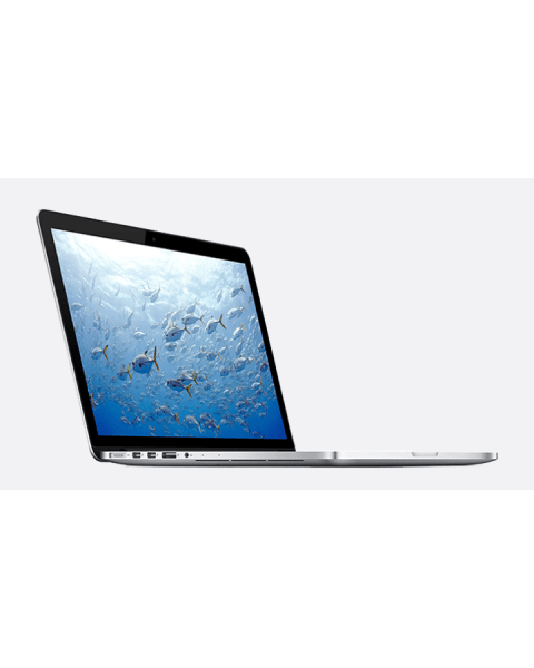 MacBook Pro 13 Inch Retina Core i5 2.8 Ghz