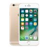 Refurbished iPhone 6 16GB goud