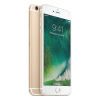 Refurbished iPhone 6S Plus 64GB goud