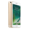 Refurbished iPhone 6S Plus 64GB gold