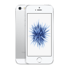 Refurbished iPhone SE 128GB Silver