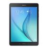 Refurbished Samsung Tab A 9.7-inch 16GB WiFi + 4G zwart (2015)