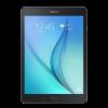 Refurbished Samsung Tab A 9.7-inch 16GB WiFi + 4G Black (2015)