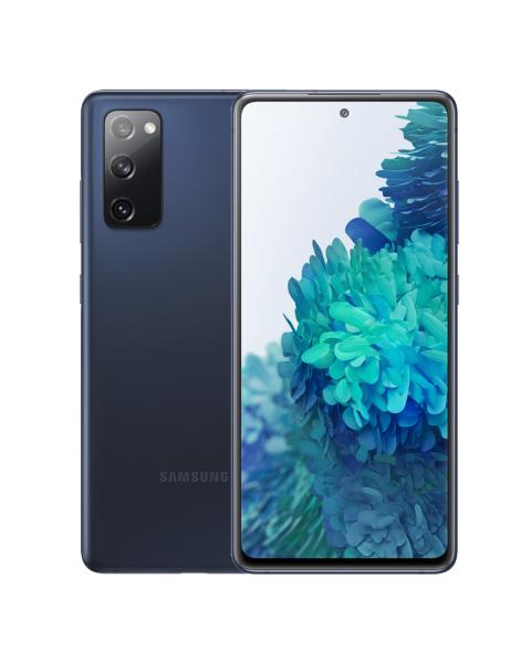 Refurbished Samsung Galaxy S20 FE 128GB Blue