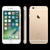 Refurbished iPhone 6S 128GB gold