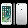Refurbished iPhone 6S Plus 32GB silver