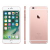 Refurbished iPhone 6S 64GB rosé gold