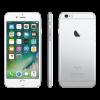 Refurbished iPhone 6S 16GB silver