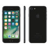 Refurbished iPhone 7 32GB jet black