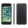 Refurbished iPhone 7 128GB matte black