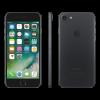 Refurbished iPhone 7 256GB matte black