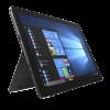 Dell Latitude 5285 | 12.3 inch FHD | Touchscreen | 7th generation i7 | 512 GB SSD | 16GB RAM | QWERTY / AZERTY / QWERTZ
