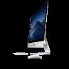iMac 21-inch Core i5 2.7GHz 1TB HDD 8GB RAM Silver (Late 2013)