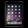 Refurbished iPad Air 2 16GB Wi-Fi black/space grey