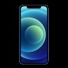 Refurbished iPhone 12 mini 64GB blue