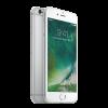 Refurbished iPhone 6S Plus 128GB Silver
