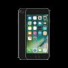 Refurbished iPhone 7 128GB jet black