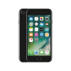 Refurbished iPhone 7 256GB Jet Black