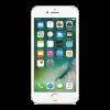 Refurbished iPhone 7 256GB gold