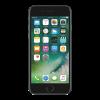 Refurbished iPhone 7 32GB matte black