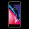 Refurbished iPhone 8 plus 256GB Space Grey