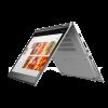 Lenovo ThinkPad Yoga 260   12.5 inch FHD   6e generation i5   128GB SSD   8 GB RAM   QWERTY/AZERTY/QWERTZ