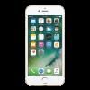 Refurbished iPhone 6S Plus 64GB gold