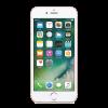 Refurbished iPhone 6S Plus 64GB rose gold