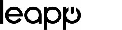 Leapp refurbished quality mark