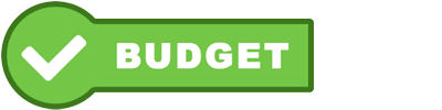 Budget refurbished quality mark